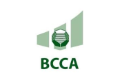 http://www.bcca.be/index.cfm
