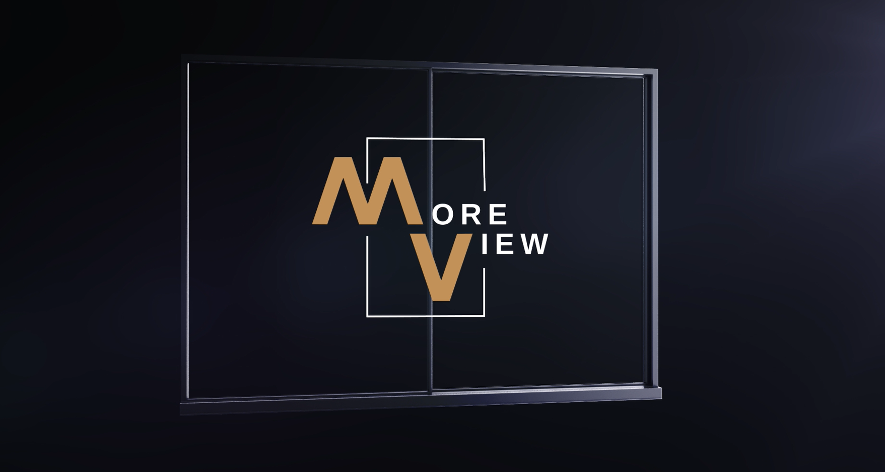System Moreview