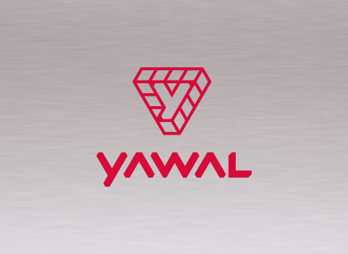UPDATE OF THE YAWAL CONSTRUCTOR SOFTWARE